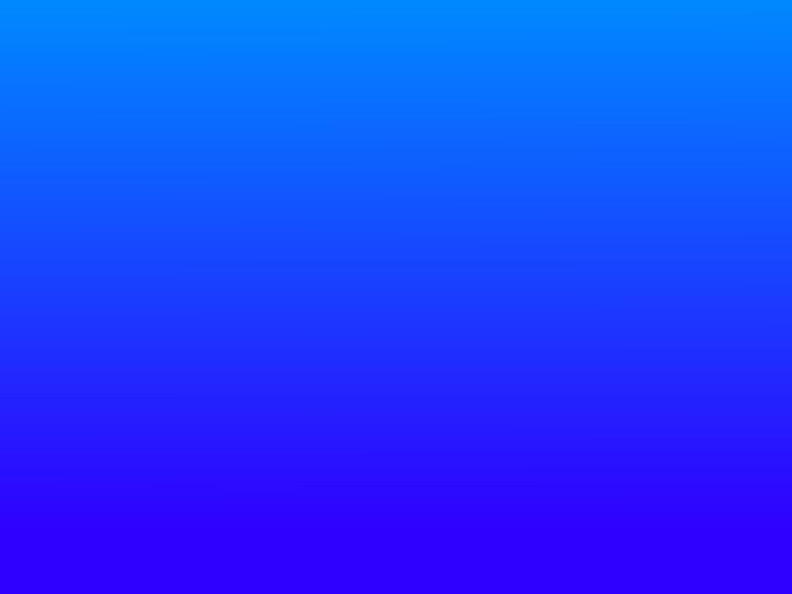 Blue Wallpaper #32 HD Desktop #7513 Wallpaper | Forrestkyle Gallery