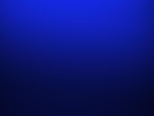 Blue Wallpaper #3O HD Desktop #7396 Wallpaper | Forrestkyle Gallery