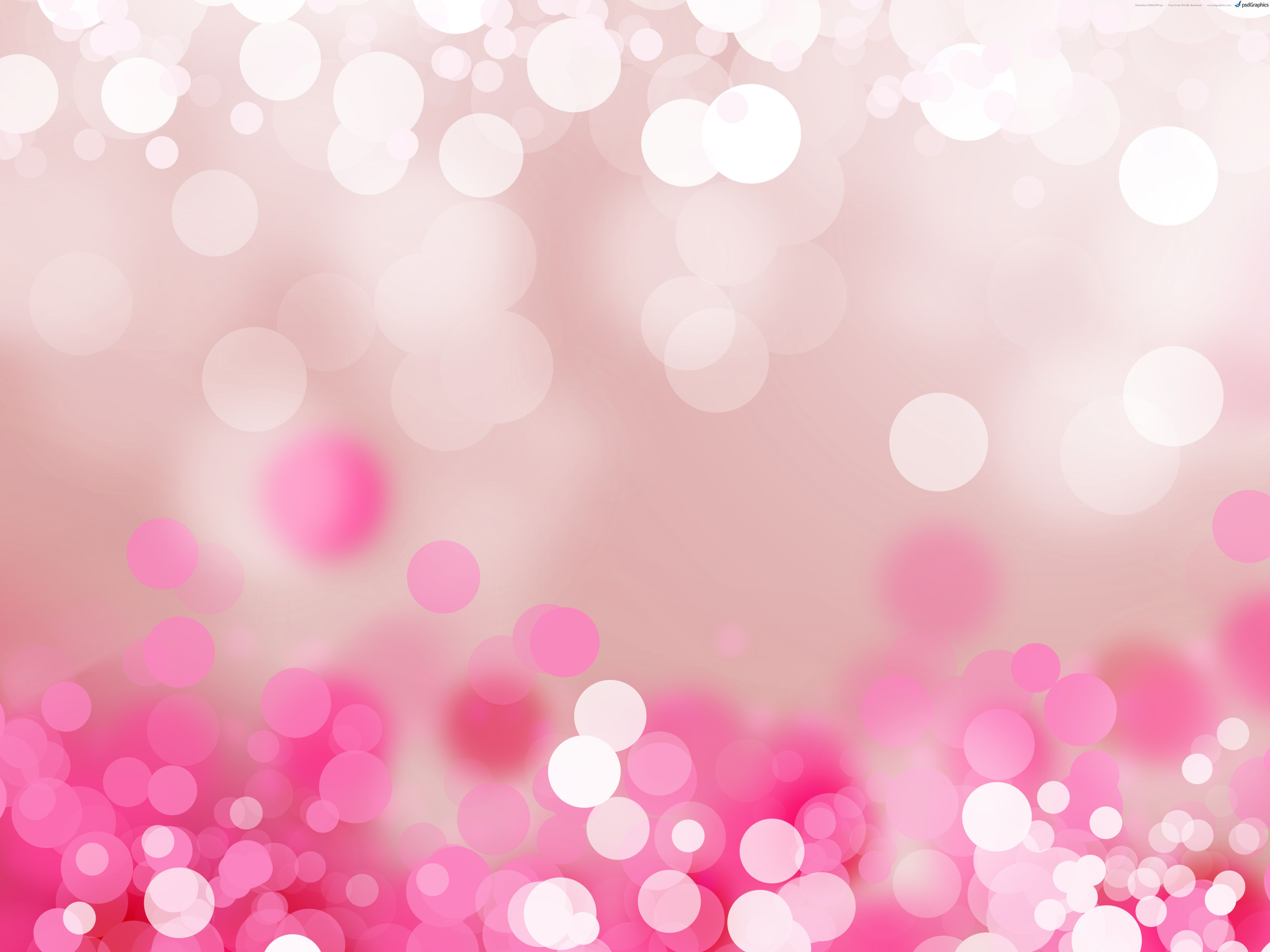 Download Light Pink Wallpaper Gallery