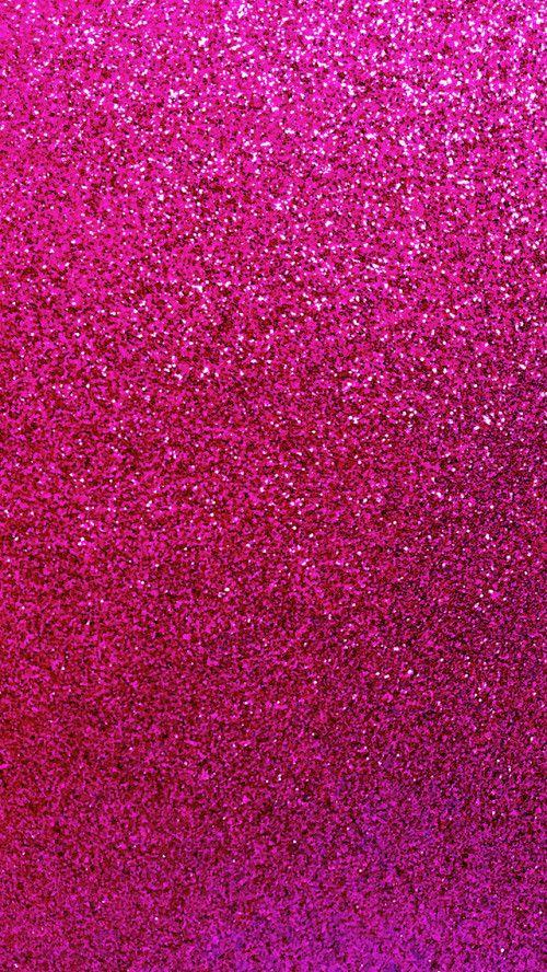 1000 Ideas About Pink Wallpaper On Pinterest