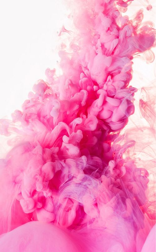 1000 Ideas About Pink Wallpaper On Pinterest Pink Backgrounds