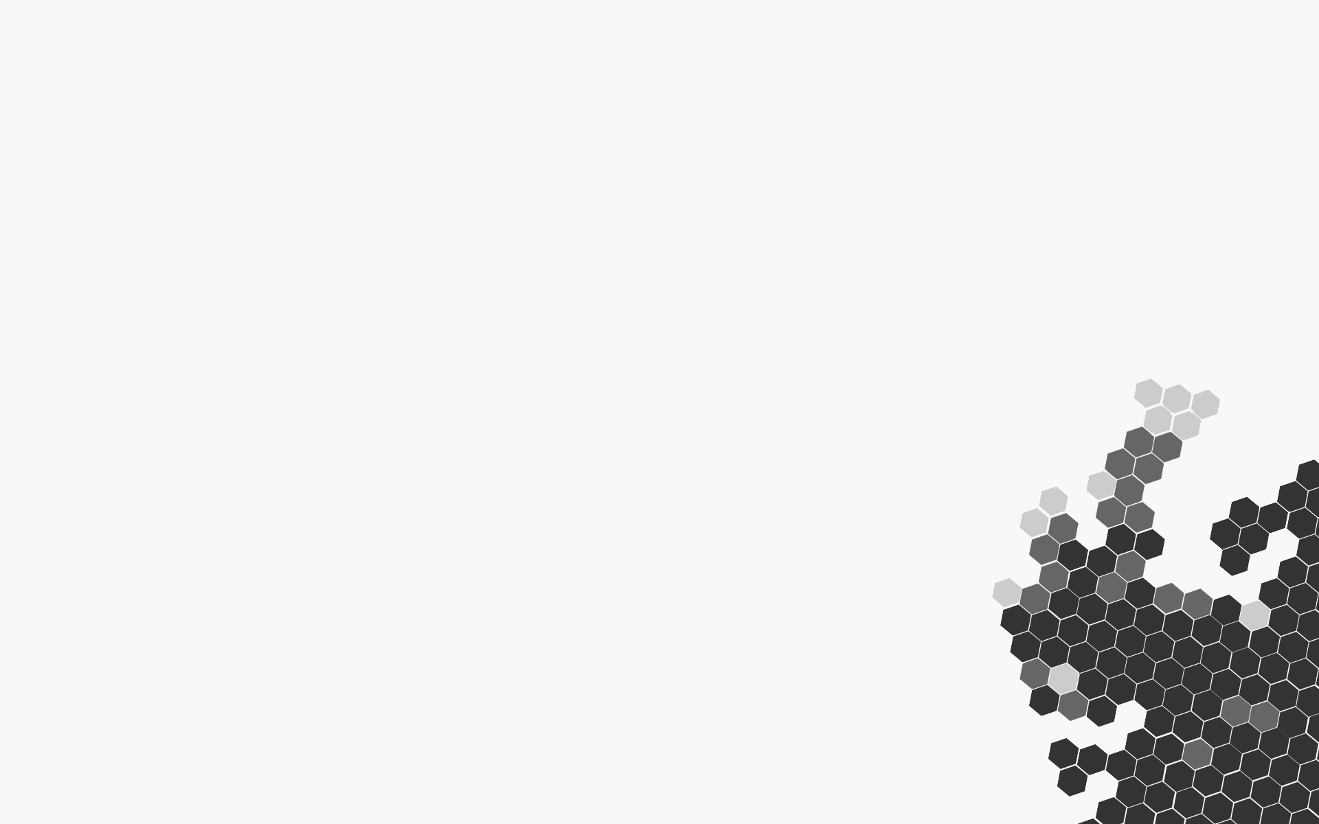 Plain White Wallpapers Group (65+)