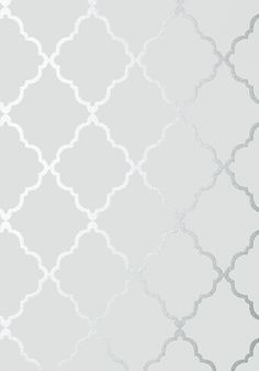 1000+ ideas about White Wallpaper on Pinterest | White bricks