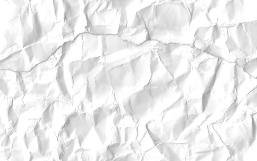 Wallpaper's Collection: «White Backgrounds»