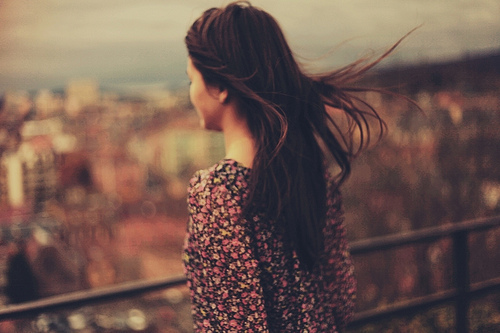 Alone Girl Pic, Images Collection of Alone Girl   nFBA51 Collection