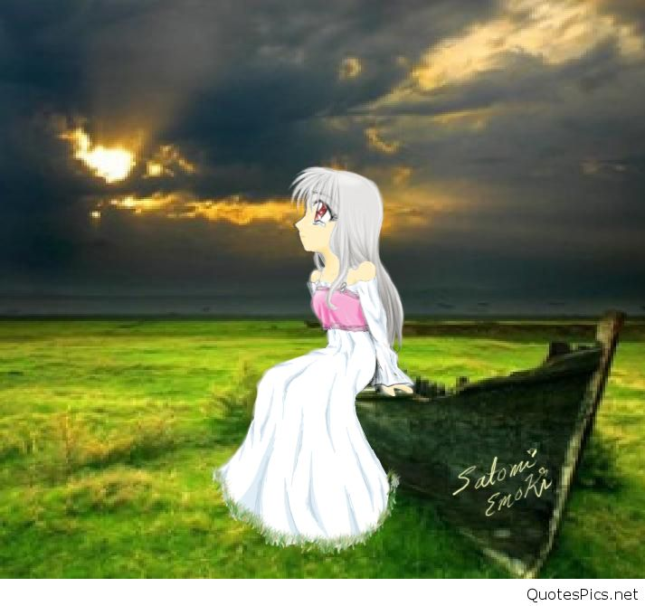 Sad images alone girl wallpapers, pictures 2016 2017
