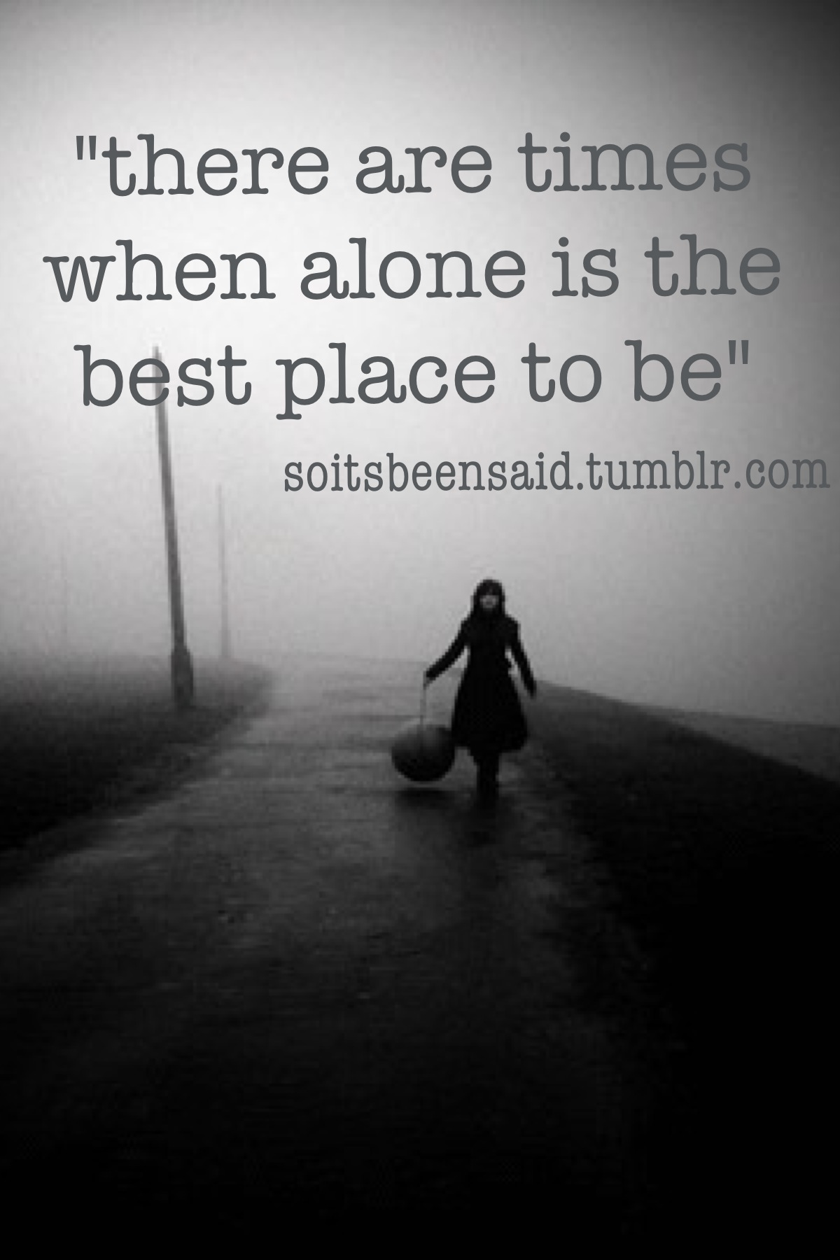 78 Best images about ALONE on Pinterest | Trust in relationships