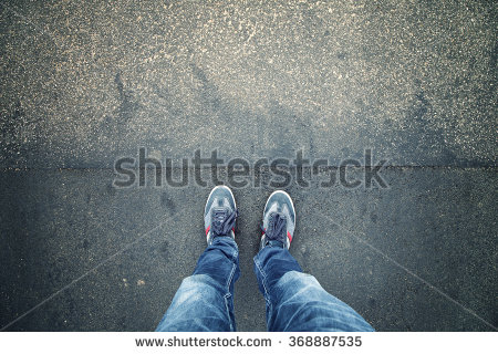 Alone Stock Images, Royalty-Free Images & Vectors | Shutterstock
