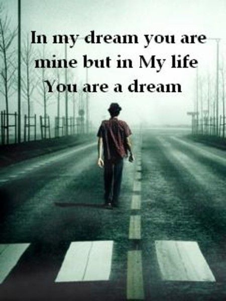 1000+ Alone Quotes on Pinterest | Feeling alone quotes, Forever