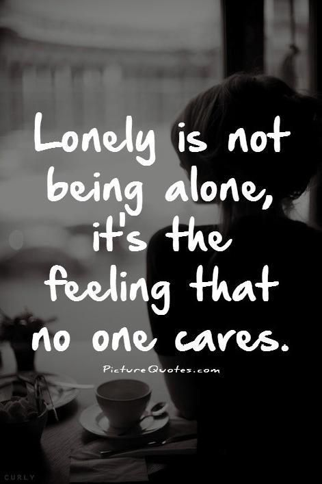 1000+ ideas about All Alone on Pinterest | I feel alone, All alone