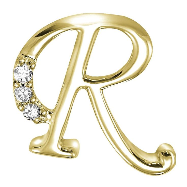 You can download R Alphabet Hd Wallpapers here  R Alphabet Hd