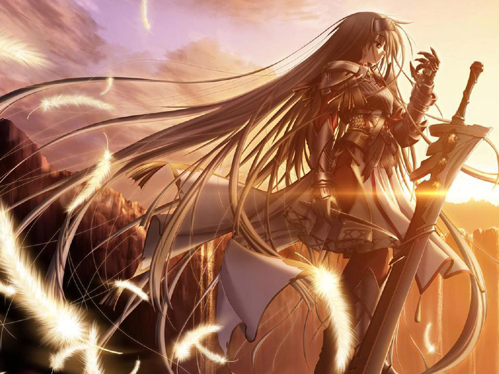 Great Anime Wallpapers | ANIME WALLPAPER