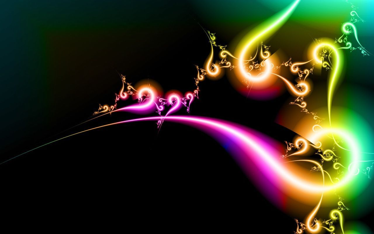 Amazing Backgrounds Wallpapers - Wallpaper Cave
