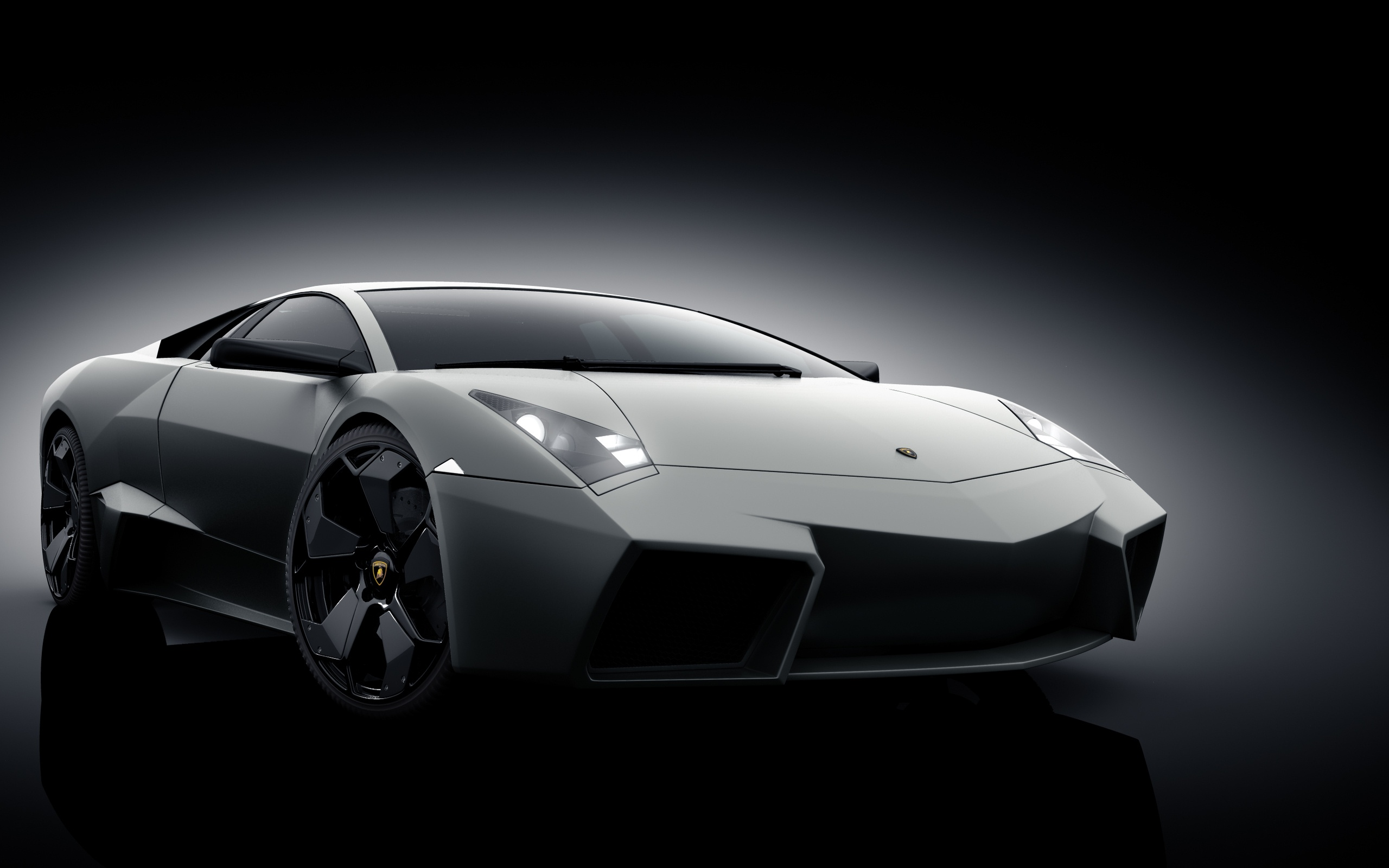 The Amazing Lamborghini Wallpapers | HD Wallpapers