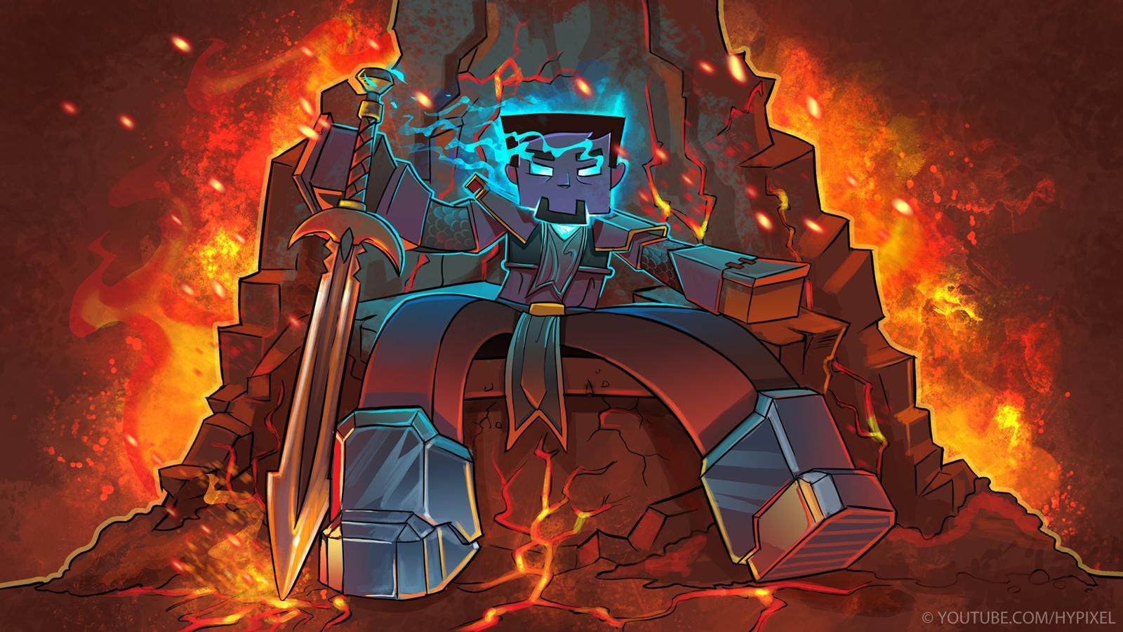 Beautiful Wallpaper Minecraft Youtube - amazing-minecraft-backgrounds-11  Image_48316.jpg