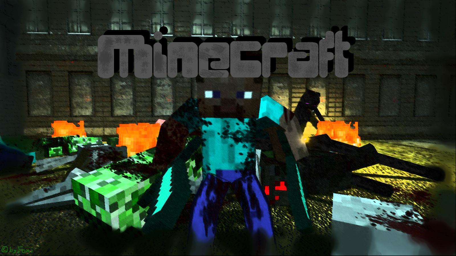 Top Wallpaper Minecraft Gamer - amazing-minecraft-backgrounds-18  Snapshot_463459.jpg
