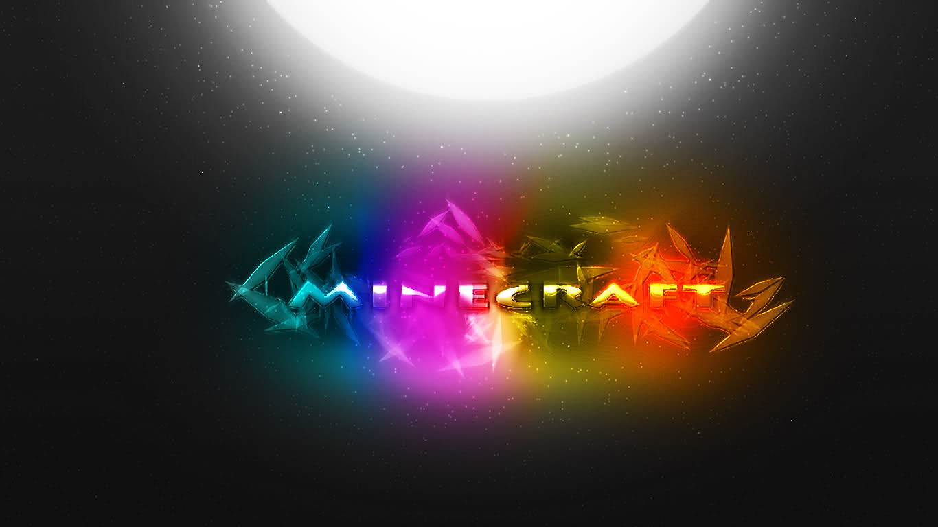Amazing Minecraft Backgrounds Group (81+)