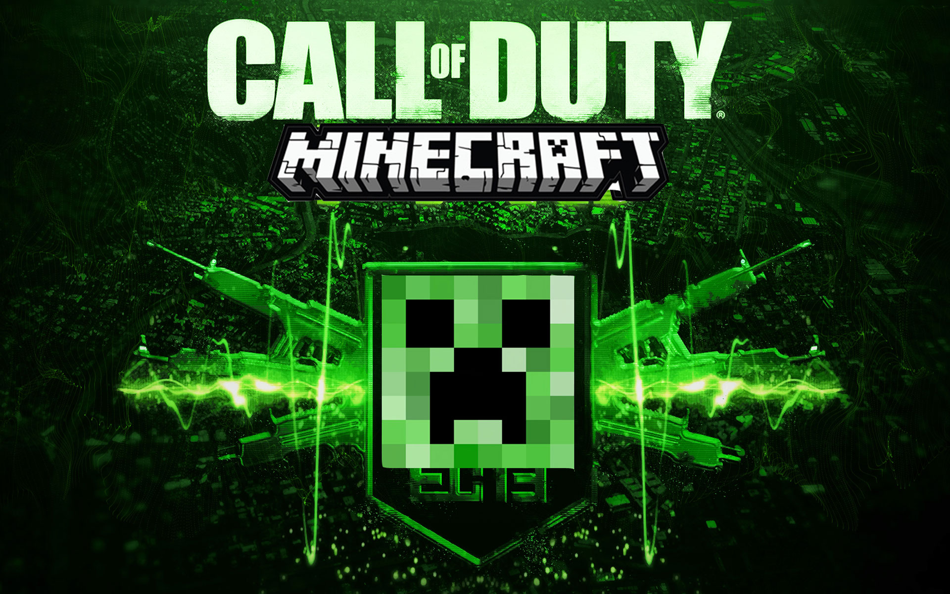 Minecraft Wallpapers Full HD Group 97