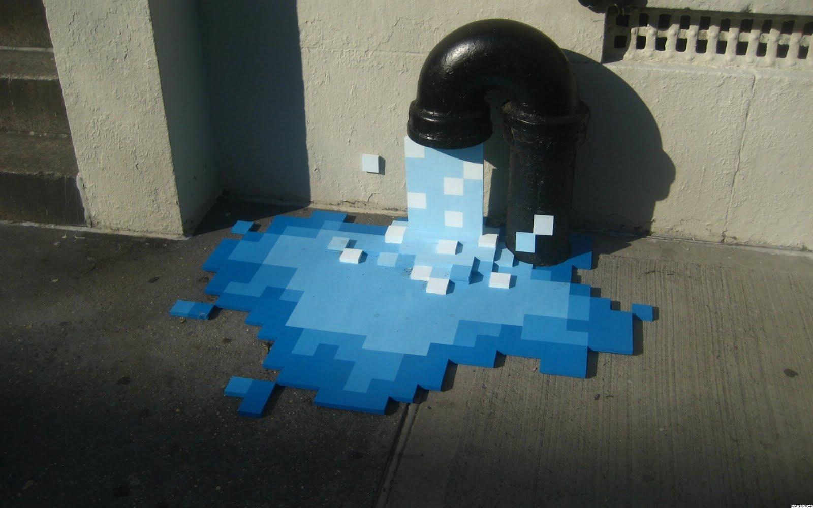 Good Wallpaper Minecraft Design - amazing-minecraft-wallpapers-29  Pictures_195320.jpg