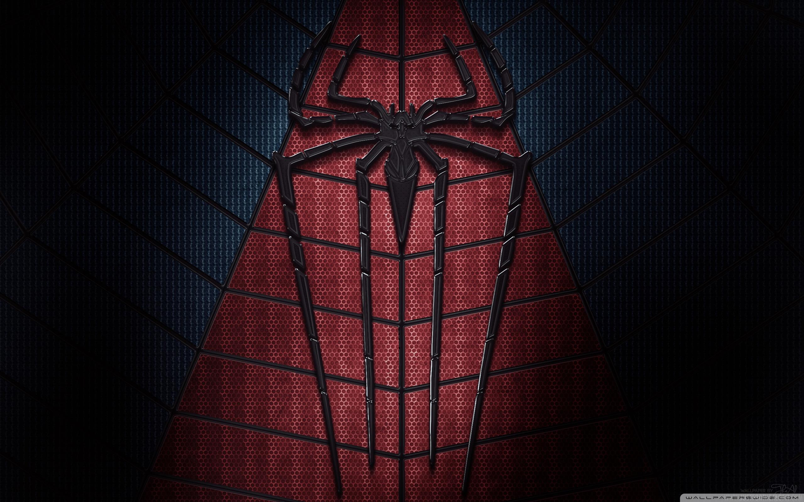 The Amazing Spider Man 2 2014 HD desktop wallpaper : High