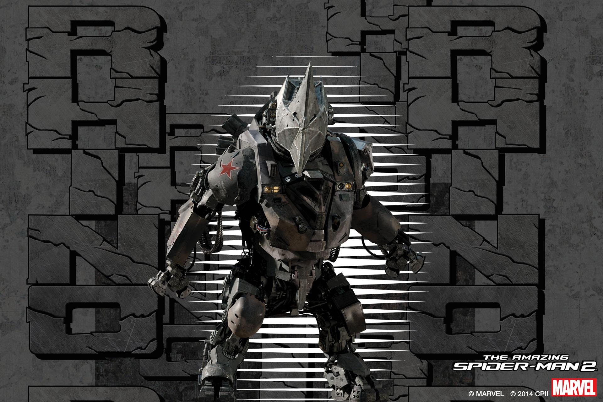 Image - Desktop-wallpaper-4-1- jpg | Amazing Spider-Man Wiki