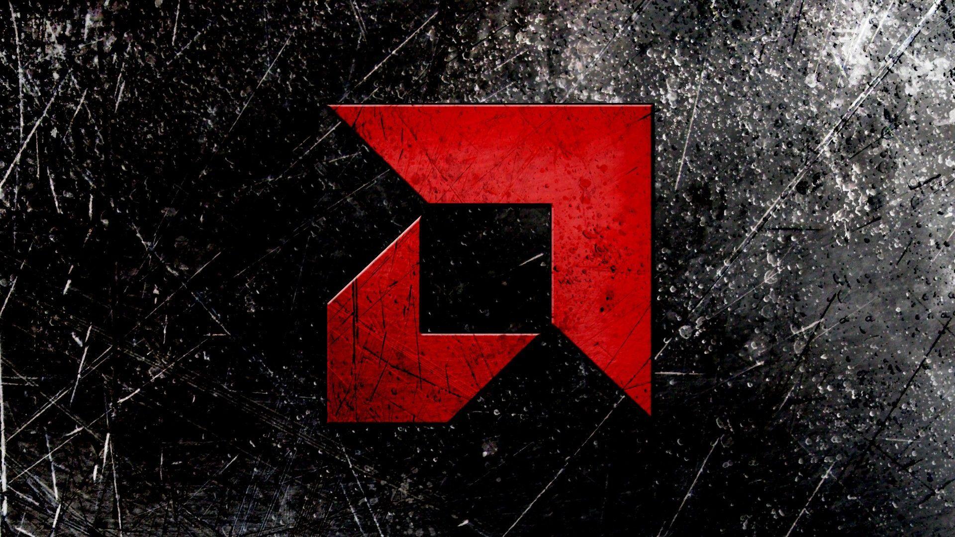 AMD Wallpapers - Wallpaper Cave