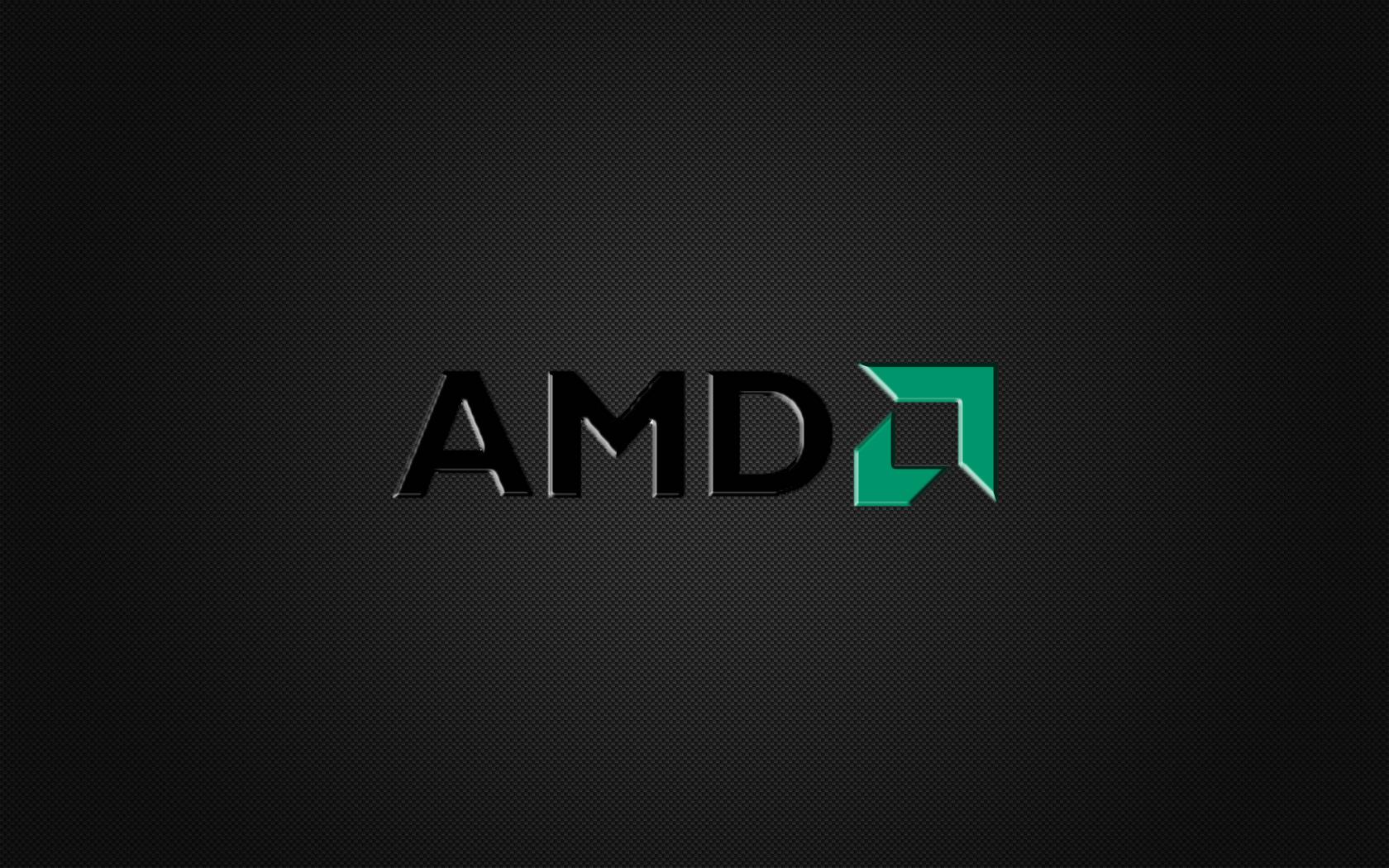 AMD Logo Wallpaper 3462 1680 x 1050 - WallpaperLayer com