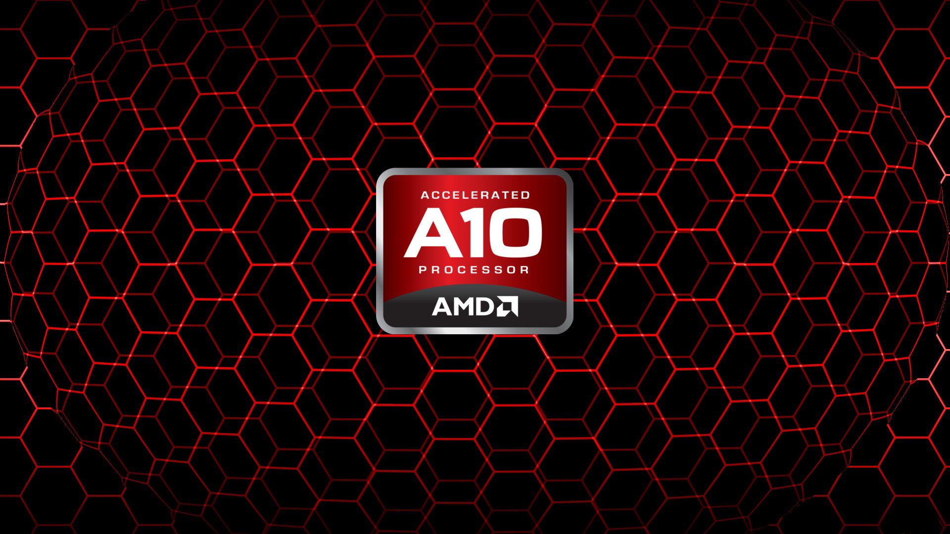 AMD FX Wallpaper - WallpaperSafari