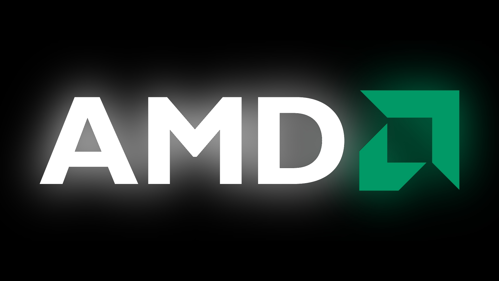 AMD - Bing images