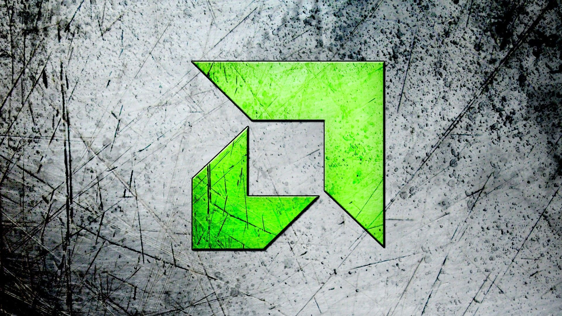 AMD Logo Photos HD image Wallpaper - Web Designoid