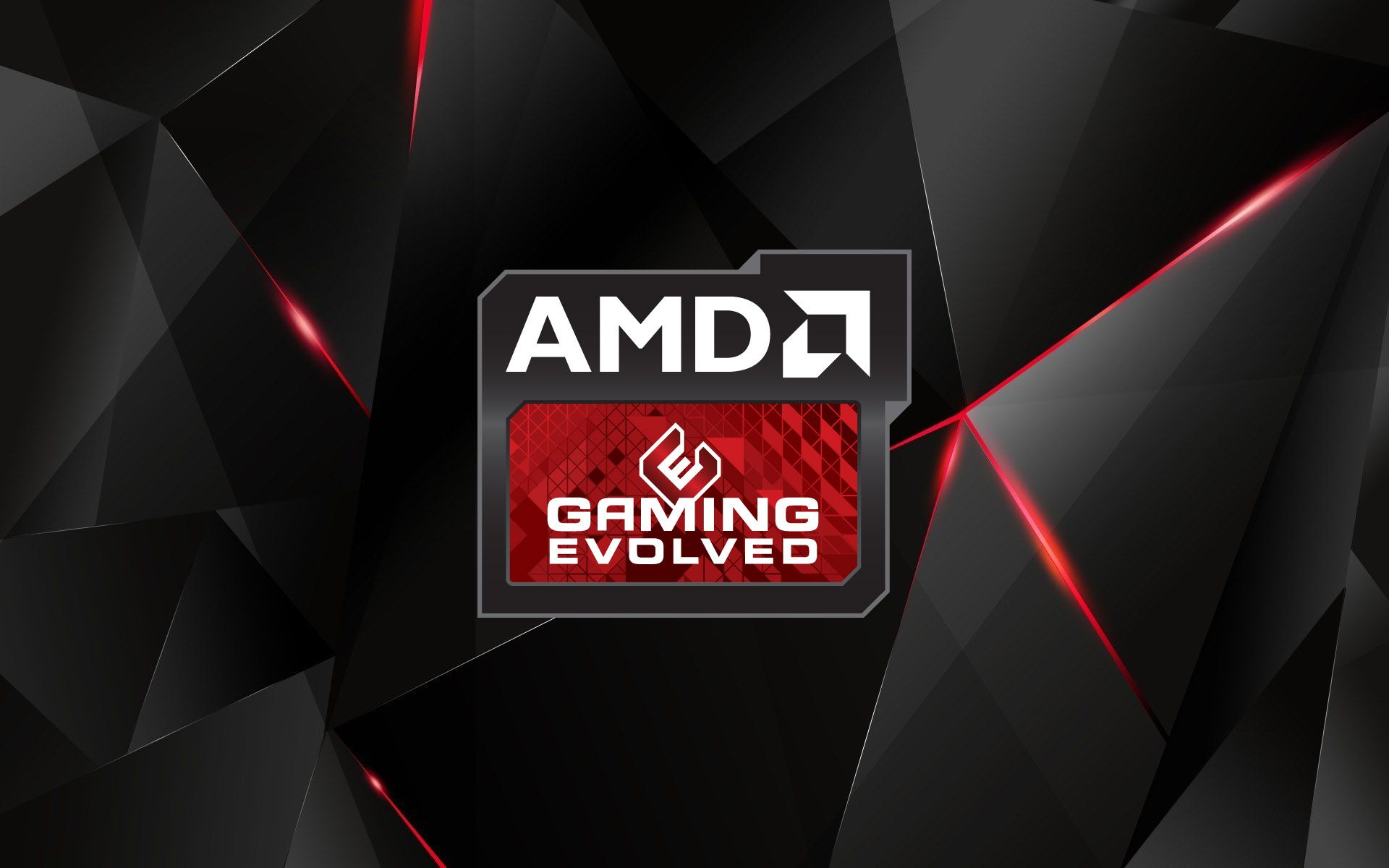 AMD Wallpapers - Wallpaper Cave