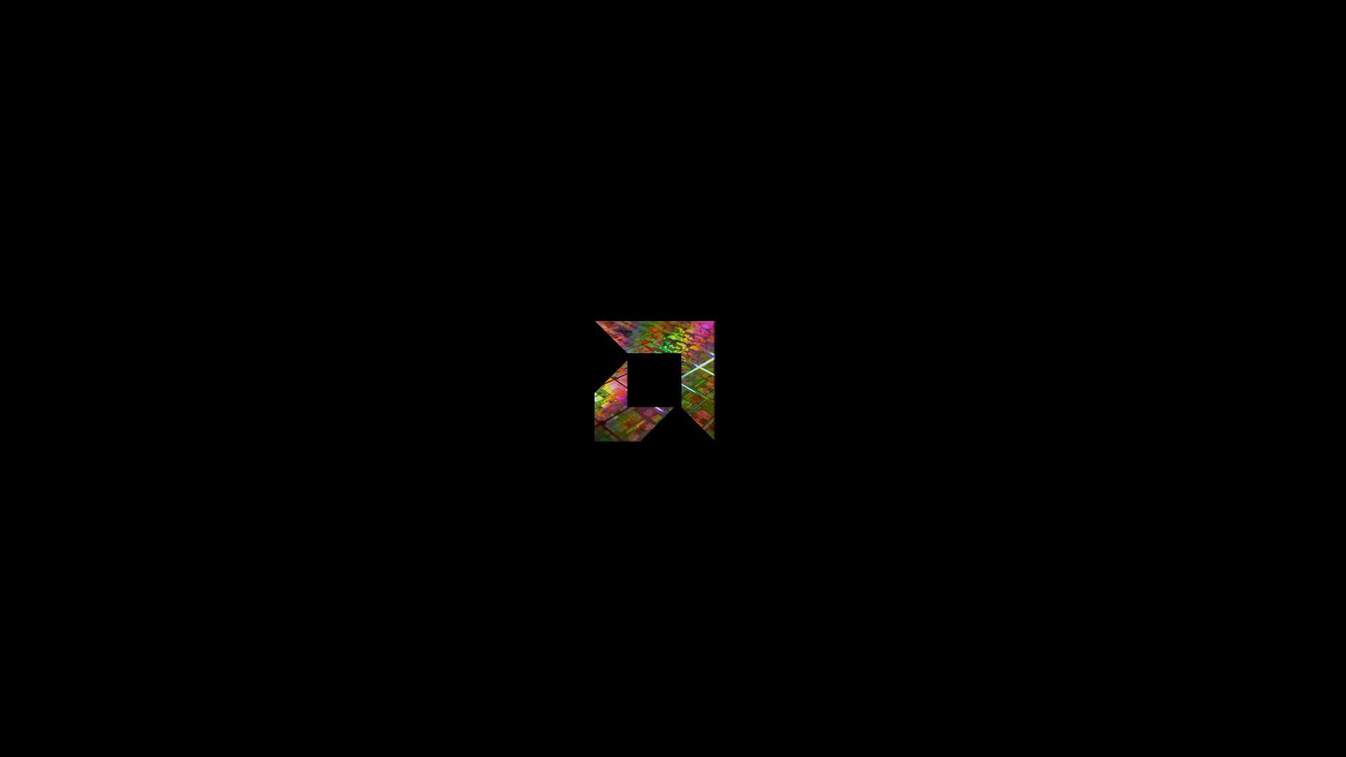 AMD Logo Wallpaper, 47+ Best & Inspirational High Quality AMD Logo