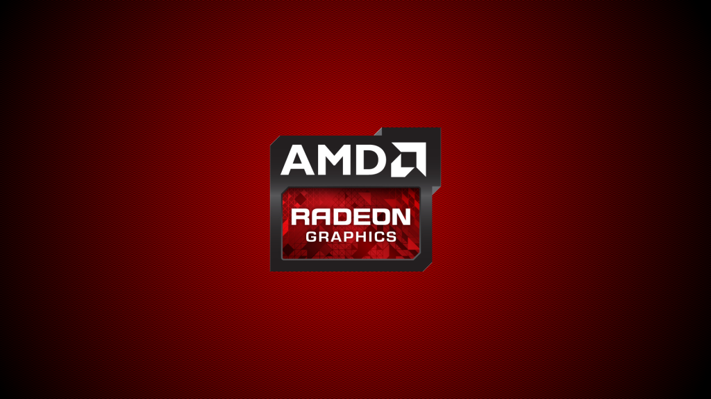 AMD Dragon Wallpapers Group (75+)