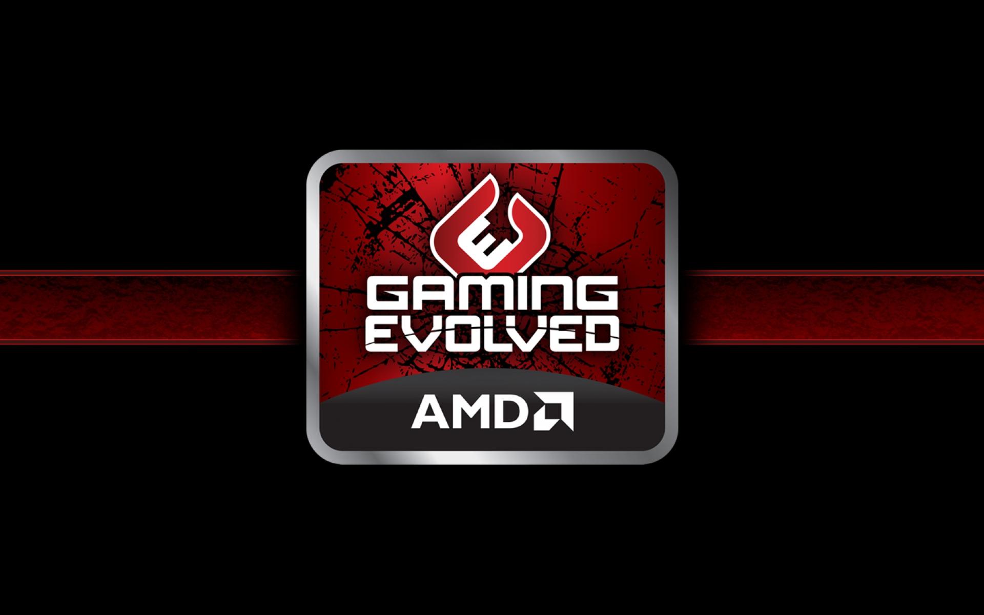 AMD Wallpapers HD Backgrounds | WallpapersIn4k net