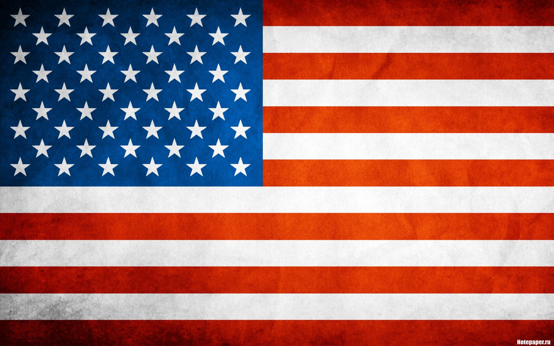 American Flag Desktop Backgrounds - Wallpaper Cave