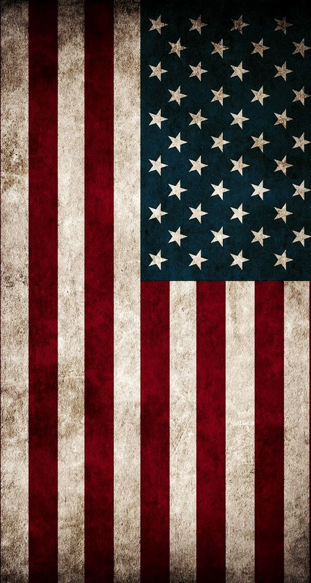 78 Best ideas about American Flag Background on Pinterest