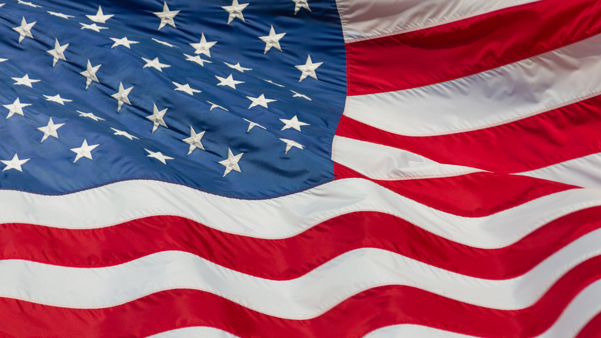 American Flag Background Free Stock Photo - Public Domain Pictures