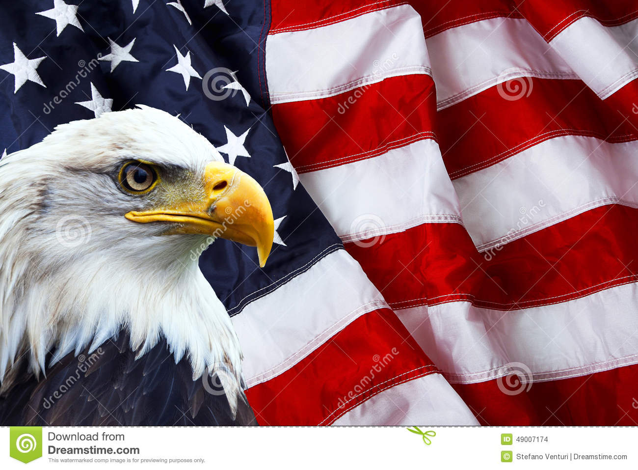 American Flag Stock Photos, Images, & Pictures - 71,693 Images