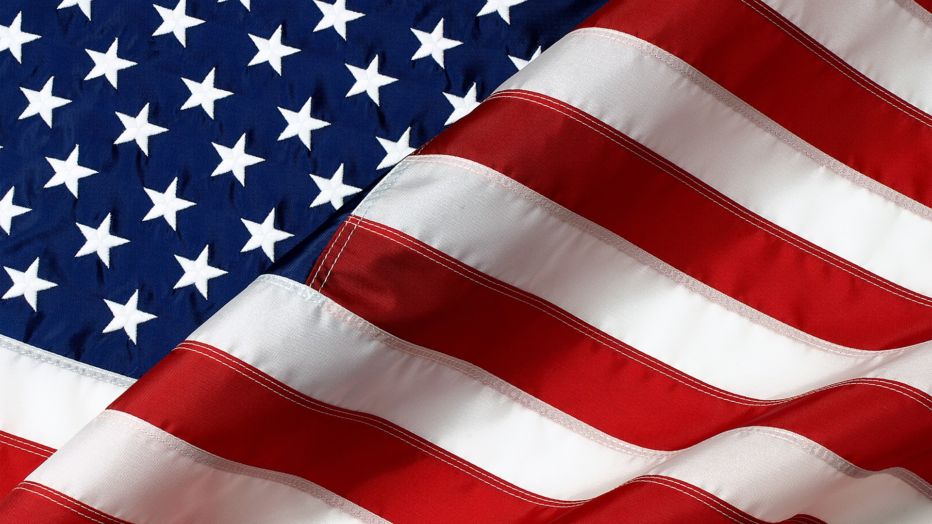 American Flag Desktop Background - WallpaperSafari