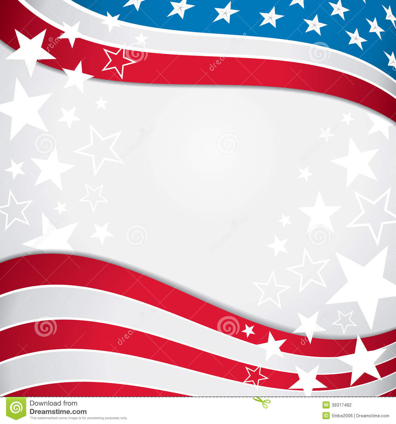 American Flag Background Stock Photos, Images, & Pictures - 31,454