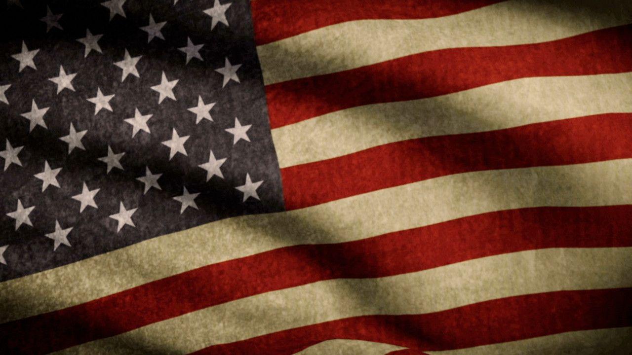 America flag background sf wallpaper american flag backgrounds wallpaper cave publicscrutiny Gallery