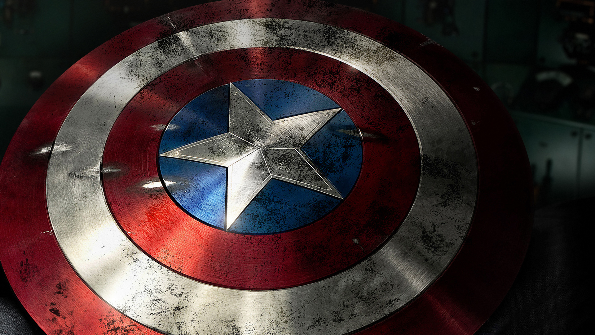 Captain America HD wallpapers free download