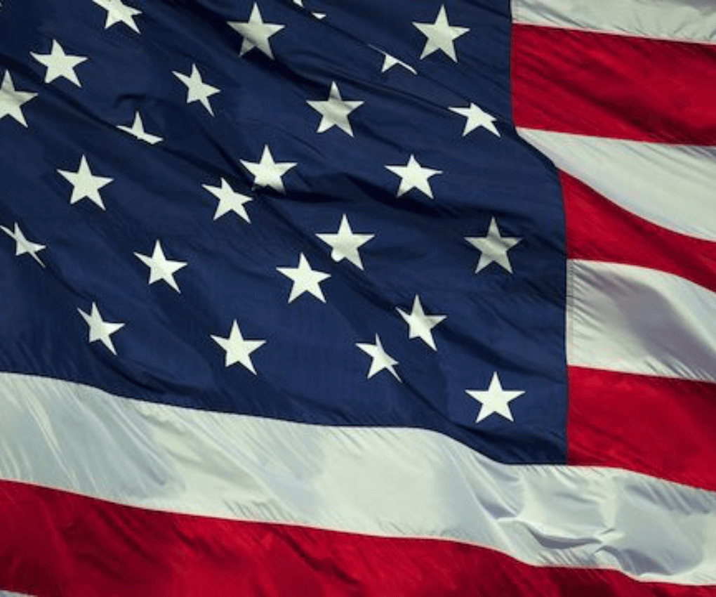America Wallpaper - Android Apps on Google Play