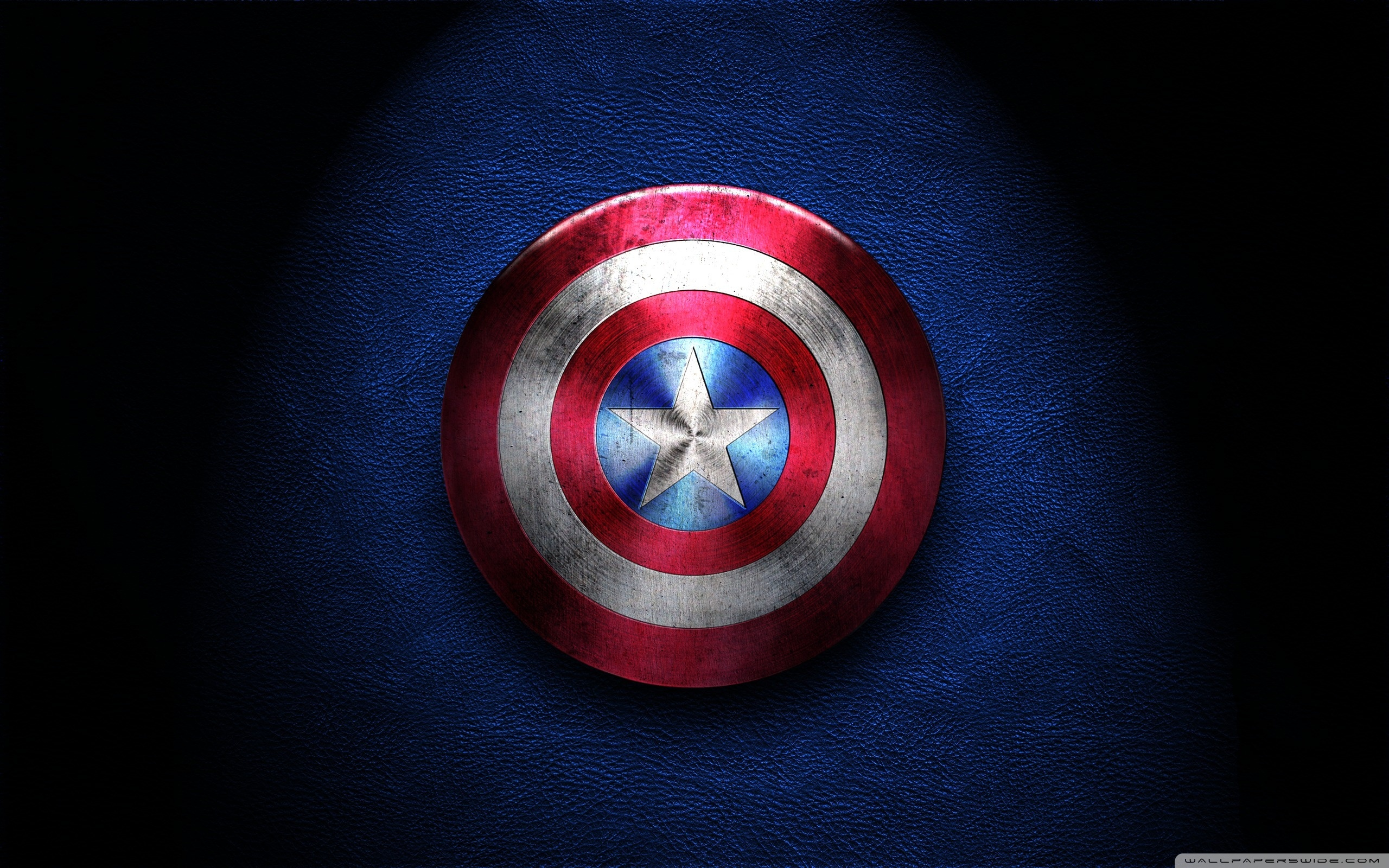 WallpapersWide com | Captain America HD Desktop Wallpapers for