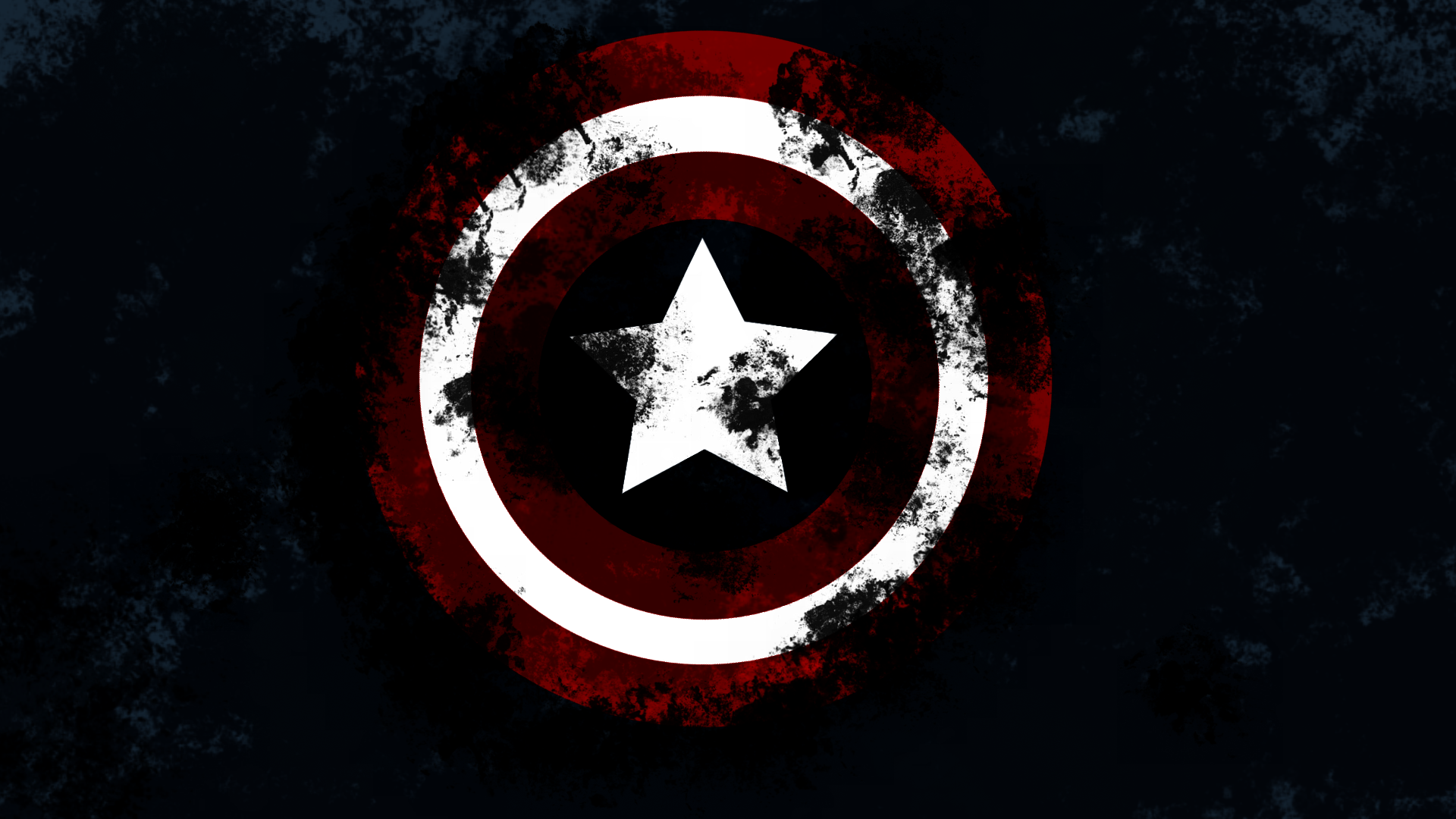 56 Captain America: The First Avenger HD Wallpapers | Backgrounds