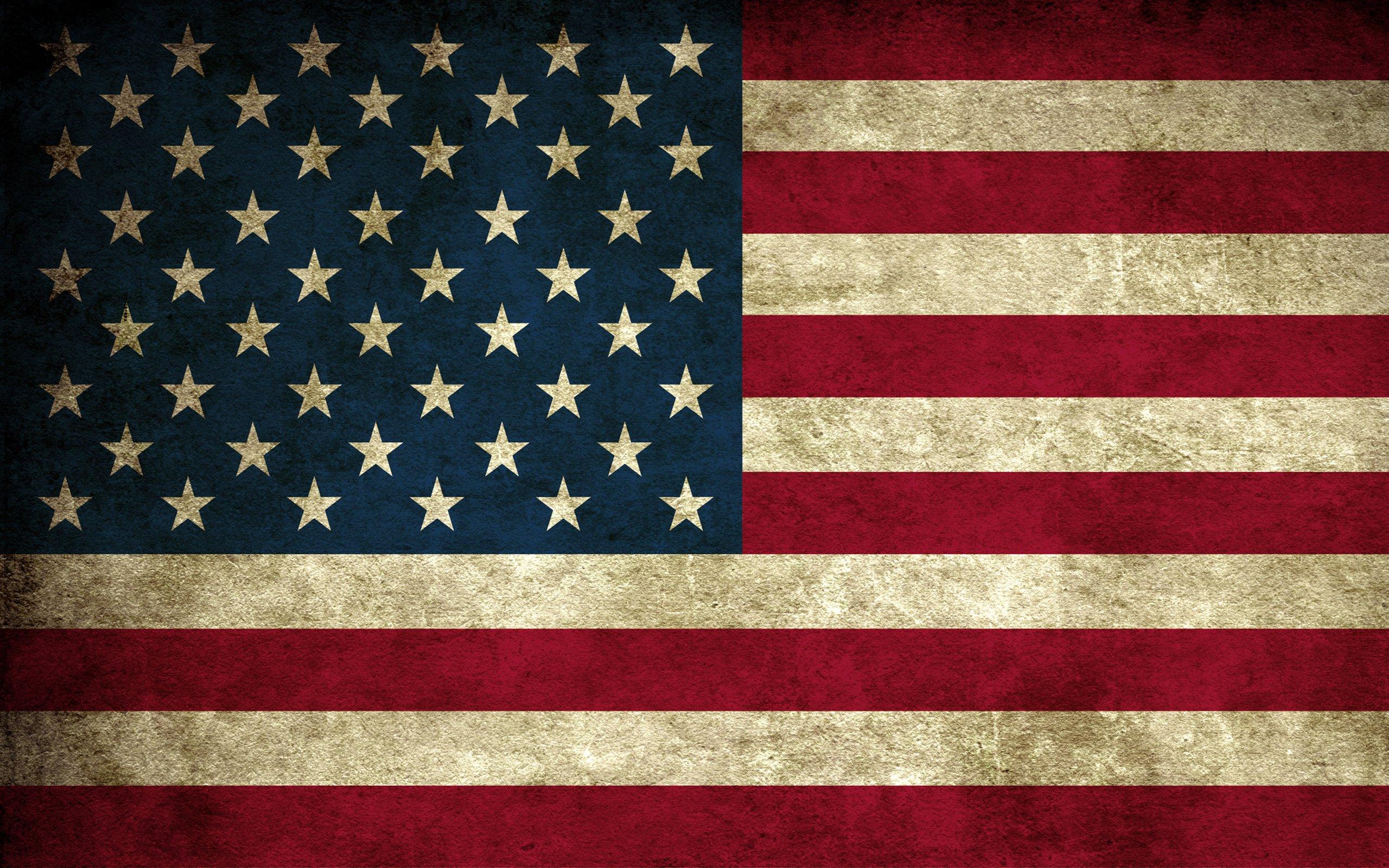Wallpaper Of America