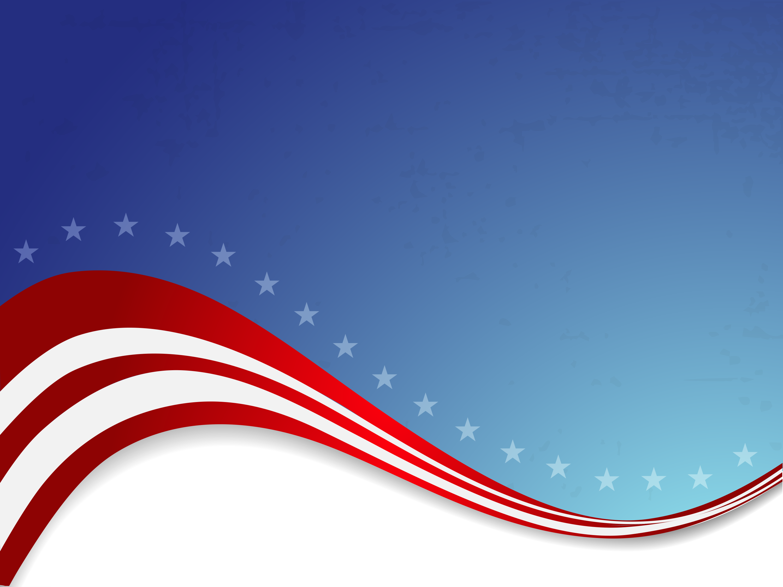 american background | Kjpwg com