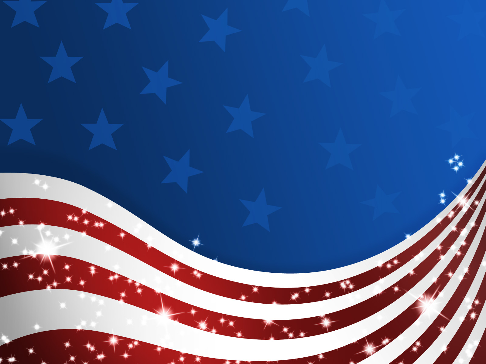 Collection of American Backgrounds on HDWallpapers