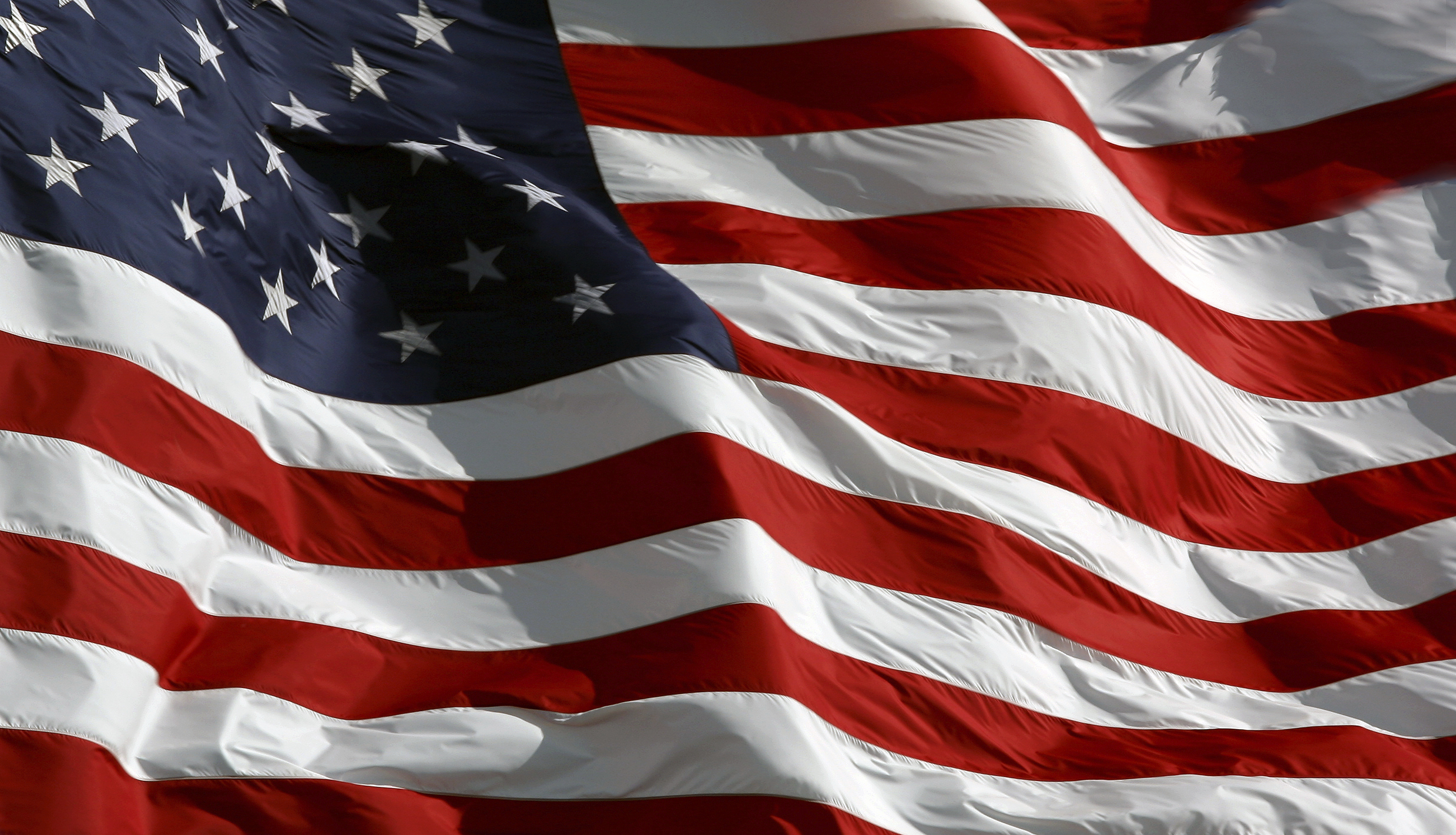 1000+ ideas about American Flag Wallpaper on Pinterest | American