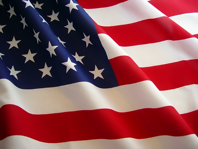 File:American-flag-2a jpg - Wikimedia Commons